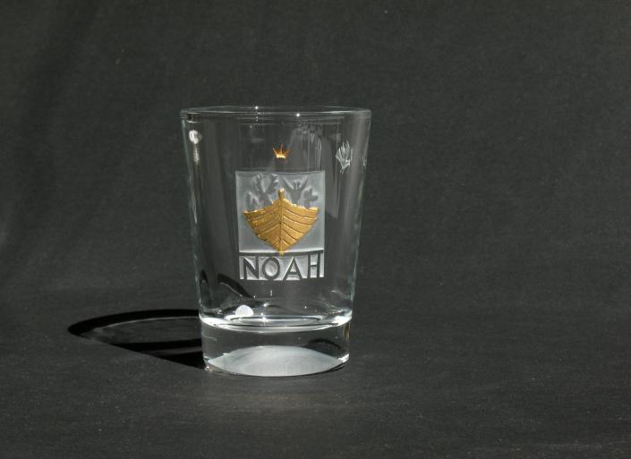 TB NOAH